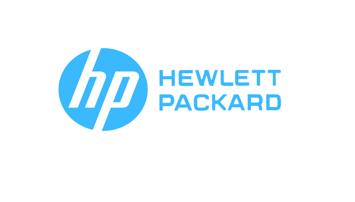 hewlett packard company in vietnam case Case studies ordering guides a hewlett packard enterprise company about us aruba 8320 48p 1g/10gbase-t and 6p 40g qsfp+ with x472 5 fans 2.
